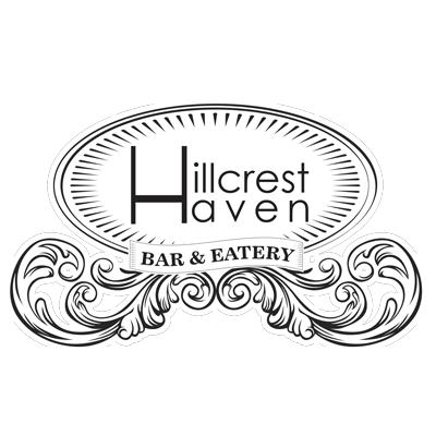 Hillcrest Haven